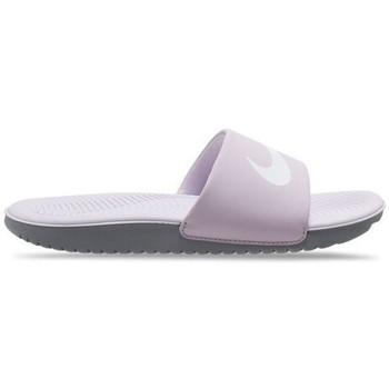 σαγιονάρες Nike 819352 Kawa