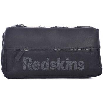 Τσάντες Άνδρας Μπανάνα Redskins JEWELL Black
