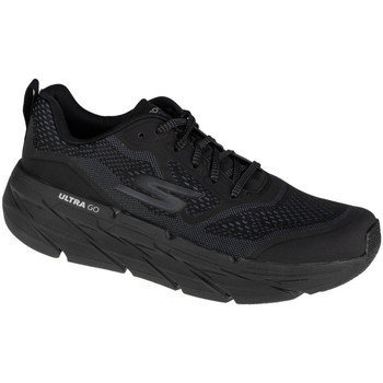 Xαμηλά Sneakers Skechers Max Cushioning Premier Vantage [COMPOSITION_COMPLETE]