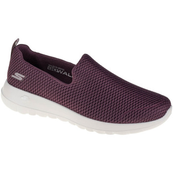 Slip on Skechers Go Walk Joy