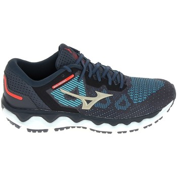 Παπούτσια για τρέξιμο Mizuno Wave Horizon 5 Bleu