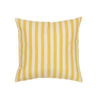 Σπίτι Μαξιλαροθήκες Broste Copenhagen CLEO Yellow