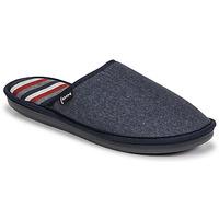 Παπούτσια Άνδρας Παντόφλες DIM D CHINO C Marine