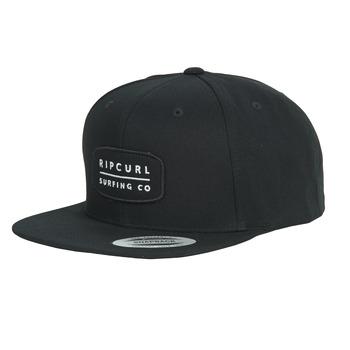 Κασκέτο Rip Curl DRIVEN SB CAP