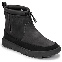 Παπούτσια Γυναίκα Snow boots Helly Hansen W ADORE BOOT Black