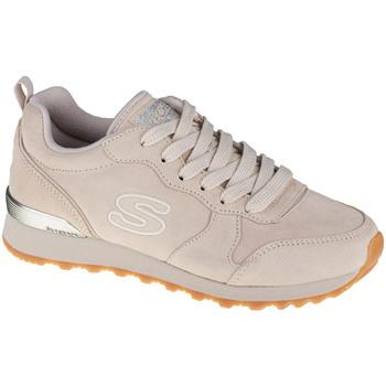 Xαμηλά Sneakers Skechers OG 85 Suede Eaze
