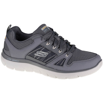 Xαμηλά Sneakers Skechers Summits New World [COMPOSITION_COMPLETE]