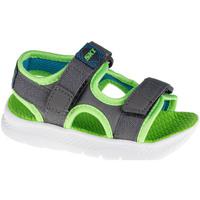 Παπούτσια Παιδί Σπορ σανδάλια Skechers C-Flex Sandal 2.0 Hydrowaves Grise