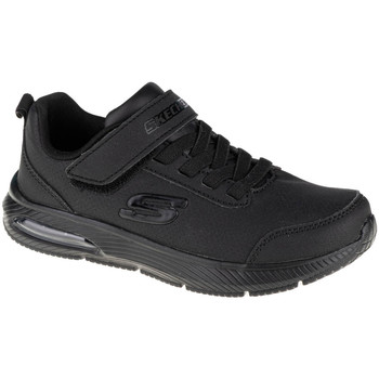 Xαμηλά Sneakers Skechers Dyna-Air Fast Pulse [COMPOSITION_COMPLETE]