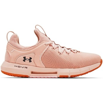 Xαμηλά Sneakers Under Armour Hovr Rise 2