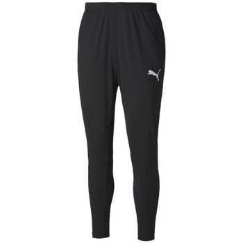 Φόρμες Puma ftblPLAY Training Pants