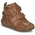 Ψηλά Sneakers Bisgaard DEE