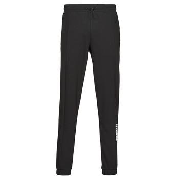 Υφασμάτινα Άνδρας Φόρμες Puma RAD/CALPANTS DK CL Black