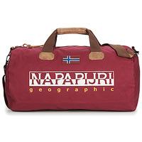 Τσάντες Σάκος ταξιδίου Napapijri BERING 2 Bordeaux