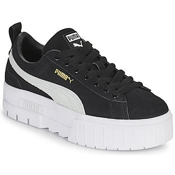 Xαμηλά Sneakers Puma MAYZE