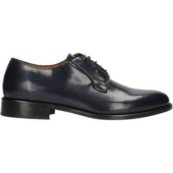 Παπούτσια Άνδρας Derby Rogal's PIANTA6 Blue