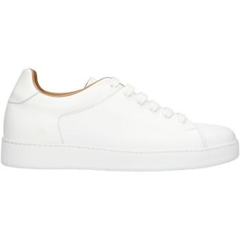 Παπούτσια Άνδρας Χαμηλά Sneakers Rogal's MUR1 White