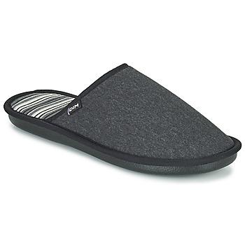 Παπούτσια Άνδρας Παντόφλες DIM D CESAM C Grey