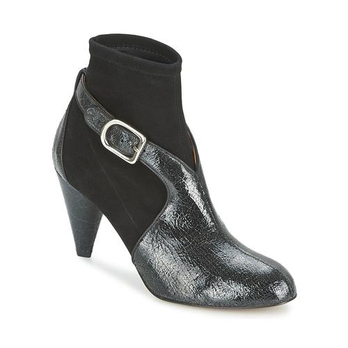 Παπούτσια Γυναίκα Γόβες Sonia Rykiel 697859-B Black