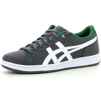 Xαμηλά Sneakers Onitsuka Tiger Larally