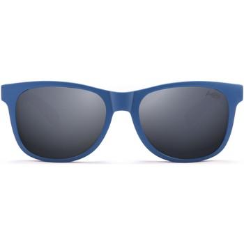 Ρολόγια & Kοσμήματα óculos de sol The Indian Face Arrecife Μπλέ