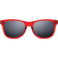 Ρολόγια & Kοσμήματα óculos de sol The Indian Face Arrecife Red