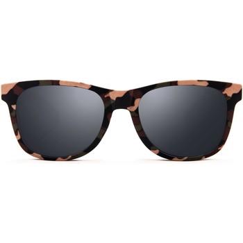Ρολόγια & Kοσμήματα óculos de sol The Indian Face Arrecife Green
