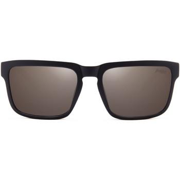 Ρολόγια & Kοσμήματα óculos de sol The Indian Face Polar Black
