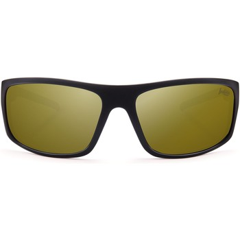Ρολόγια & Kοσμήματα óculos de sol The Indian Face Outbreak Black