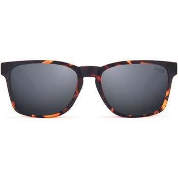 Ρολόγια & Kοσμήματα óculos de sol The Indian Face Free Spirit Brown