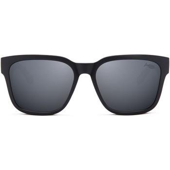 Ρολόγια & Kοσμήματα óculos de sol The Indian Face Kahoa Black