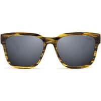 Ρολόγια & Kοσμήματα óculos de sol The Indian Face Kahoa Green