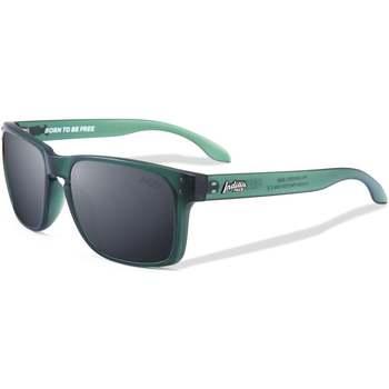 Ρολόγια & Kοσμήματα óculos de sol The Indian Face Freeride Green