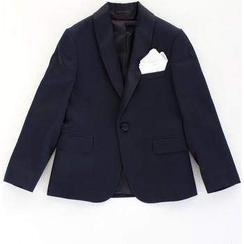 Υφασμάτινα Αγόρι Κοστούμια App4Kids APP27715 Blu