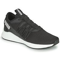 Παπούτσια Άνδρας Sport Indoor Puma NRGY STAR Black / Άσπρο