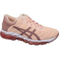 Παπούτσια Γυναίκα Τρέξιμο Asics Gel-Quantum 360 5 Rose