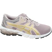 Παπούτσια Παιδί Τρέξιμο Asics Gel-Quantum 90 2 GS Rose