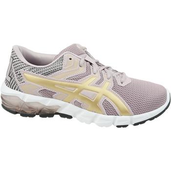 Παπούτσια για τρέξιμο Asics Gel-Quantum 90 2 GS [COMPOSITION_COMPLETE]