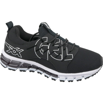 Παπούτσια για τρέξιμο Asics Gel-Quantum 180 SC GS