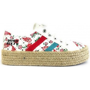 Xαμηλά Sneakers Miss Sixty 25327-24