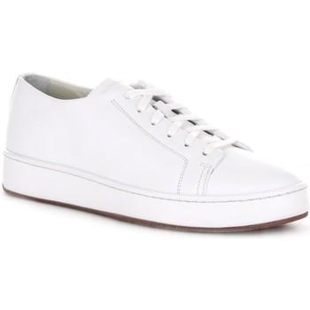 Xαμηλά Sneakers Santoni MBCU21405MIAGUDEI20