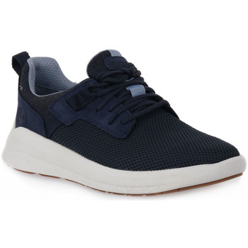 Xαμηλά Sneakers Timberland BRAD STREET