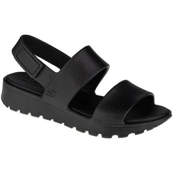 Σπορ σανδάλια Skechers Footsteps Breezy Feels [COMPOSITION_COMPLETE]