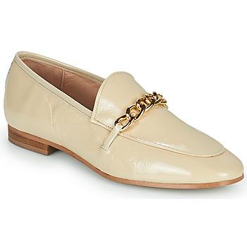 Παπούτσια Γυναίκα Μοκασσίνια Jonak SEMPRAIN Beige