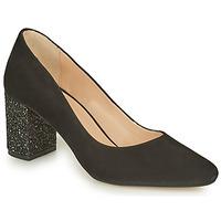 Παπούτσια Γυναίκα Γόβες Jonak VATIO Black