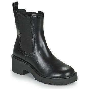 Παπούτσια Γυναίκα Μπότες Camper MILAH Black