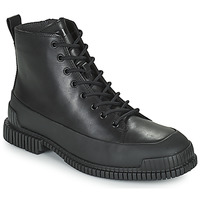Παπούτσια Άνδρας Μπότες Camper PIX Black