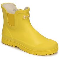 Παπούτσια Παιδί Μπότες βροχής Aigle CHELSEA 2 Yellow