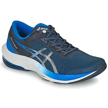 Παπούτσια Άνδρας Τρέξιμο Asics GEL-PULSE 13 Μπλέ / Άσπρο