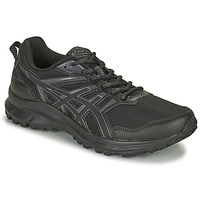 Παπούτσια Άνδρας Τρέξιμο Asics TRAIL SCOUT 2 Black / Grey